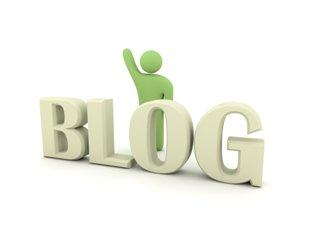 Jornalistas freelancers podem aproveitar os blogs e transformá-los numa marca