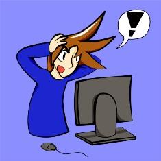 •De acordo com a ONG Safernet, de defesa dos direitos humanos na internet, o cyberbullying é causa de preocupação para 16% dos jovens brasileiros