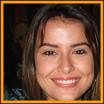 Cristina Lyra