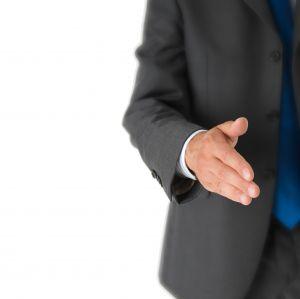 A maior polêmica no jornalismo freelance é que a prática traz muitas vantagens para quem contrata e nem tantas para o contratado. Foto: Fotocromo
