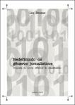Redefinindo os gêneros jornalísticos: proposta de novos critérios de classificação