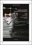 Teoria e crítica do discurso noticioso: notas sobre Jornalismo e representações sociais