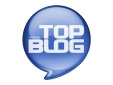"""O blogue """"Jornalismo Freelance"""" está entre os 100 mais votados no Concurso TopBlog."""